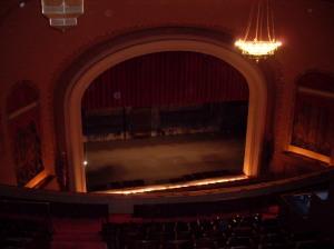 library-theatre-011